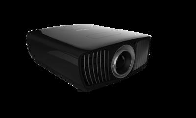 V9800 (Computex 2016)