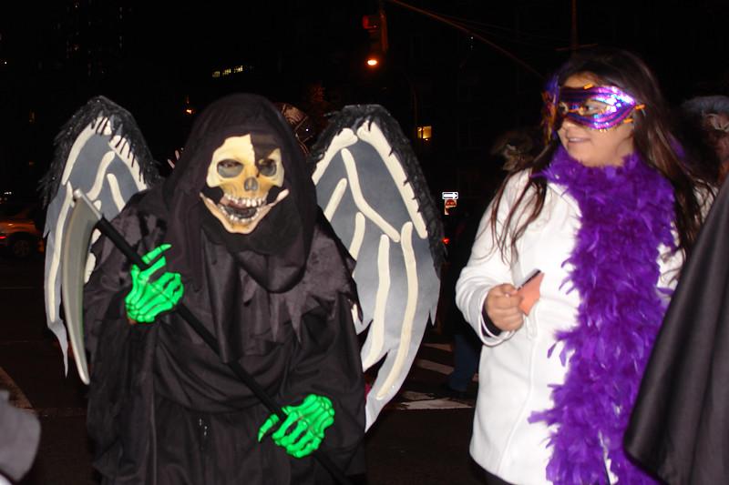 Halloween Parade 036.jpg