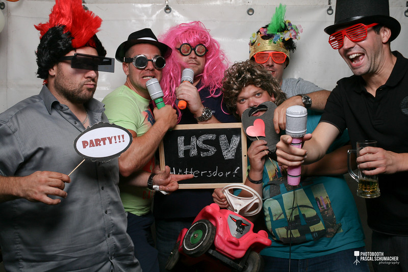 Photobooth-1923.jpg