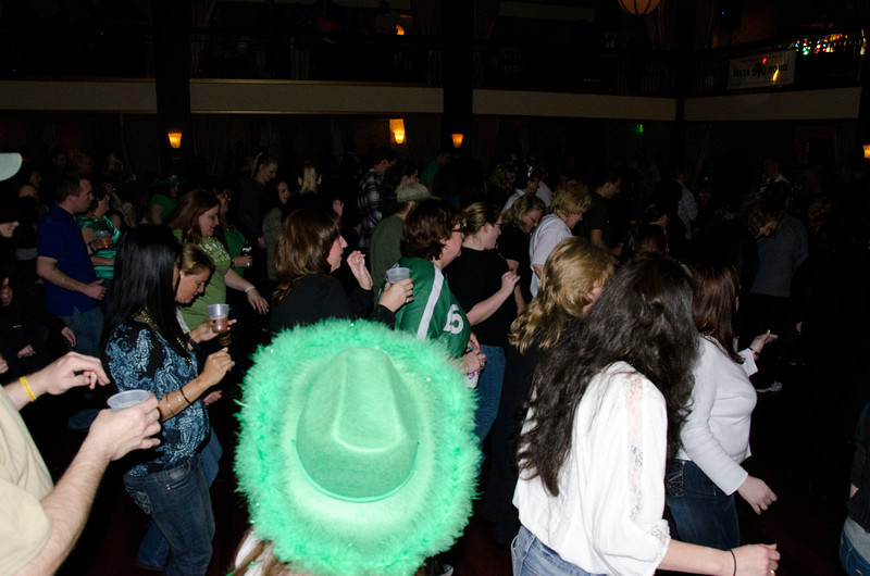 2012 Camden County Emerald Society358.jpg