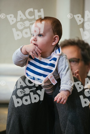 © Bach to Baby 2018_Alejandro Tamagno_Notting Hill_2018-02-20 038.jpg