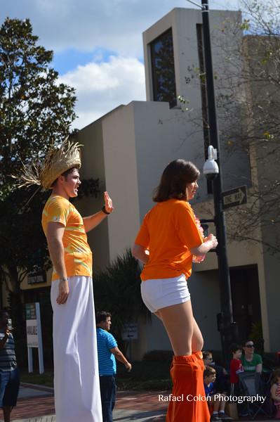 Florida Citrus Parade 2016_0166.jpg