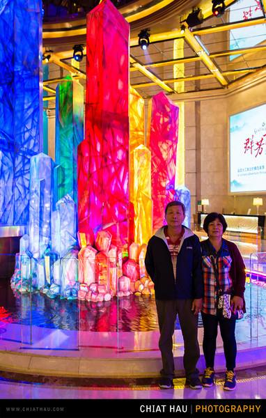 Hong Kong_Macau_May_2014-22.jpg