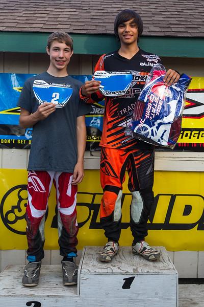orbmx-podiums-18.jpg