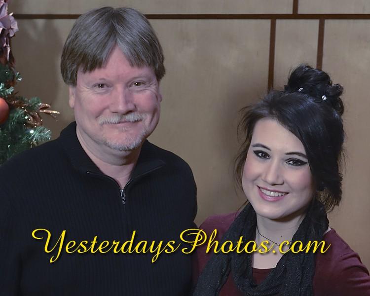 YesterdaysPhotos.comDSC09052.jpg