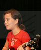 Blues Music Youth Summer Camp