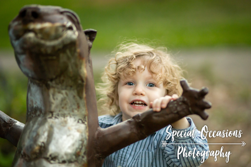 Special-Occasions-Photography-IMG_0414.jpg