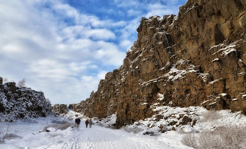Iceland_Thingvellir_6.jpg