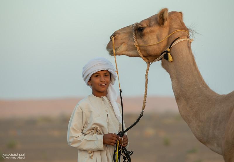 IMGL9351-1- Camel Race.jpg