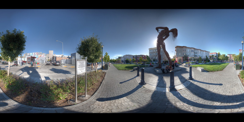 hayes valley statue hdr panorama 3.jpg