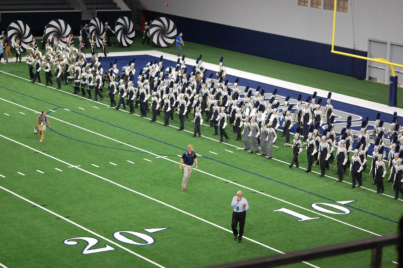 Lidia Benedict photographer FISD Marching Band Showcase (8).JPG