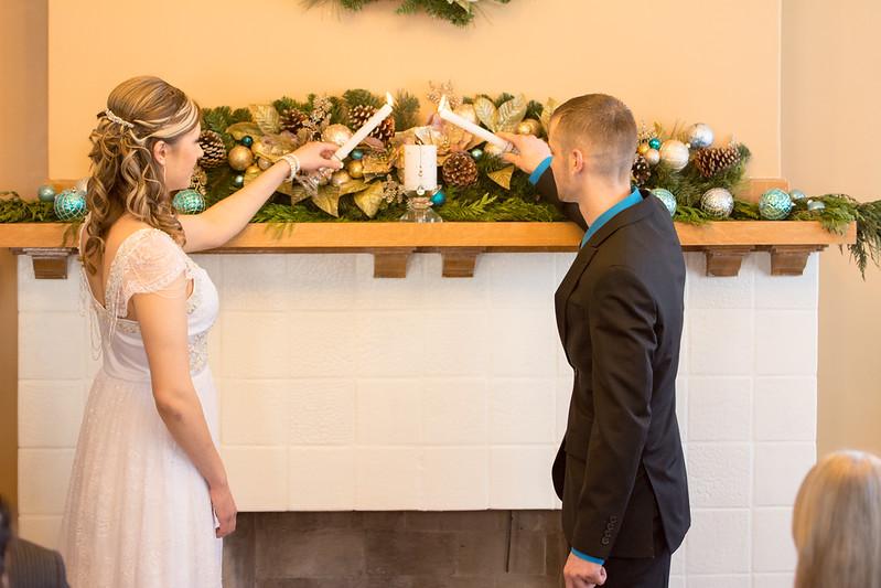 wedding finals-161.jpg