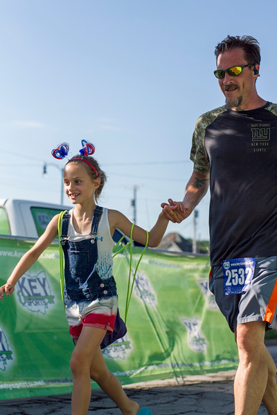 Free4MilerOnTheFourth2018_0441.jpg