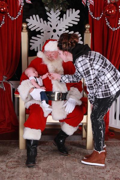 Santa Days_C1 (339).JPG