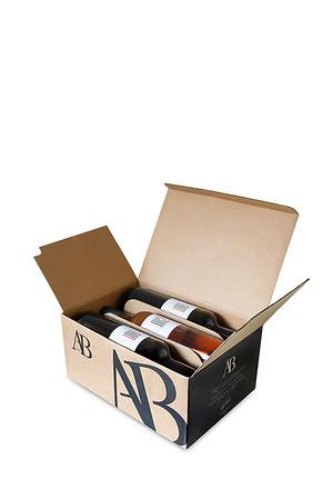 Packaging AB_Wines 3