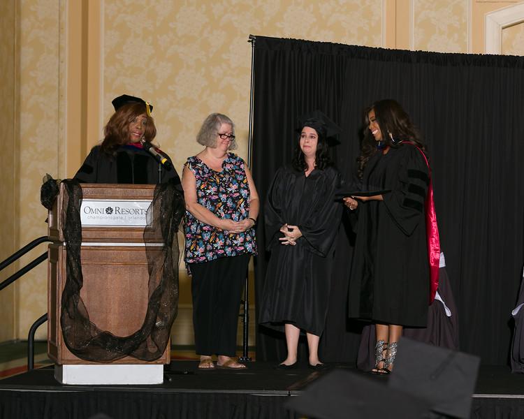 Graduation-85.jpg