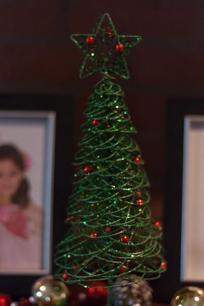 2014 Silva Family Christmas