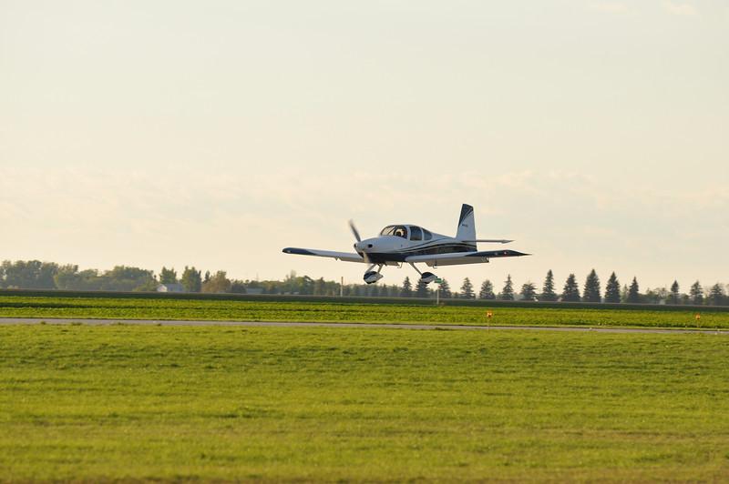 First Flight Pics 149.JPG