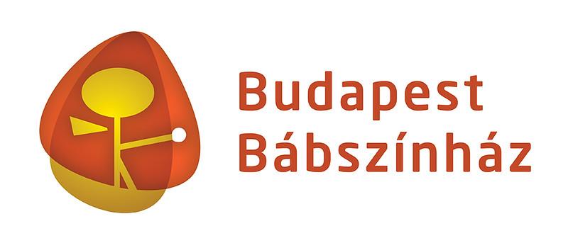 babszinhaz_logo_yellow_rgb.jpg