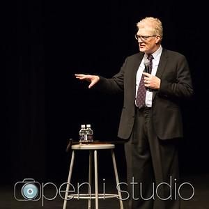 2017 Sir Ken Robinson