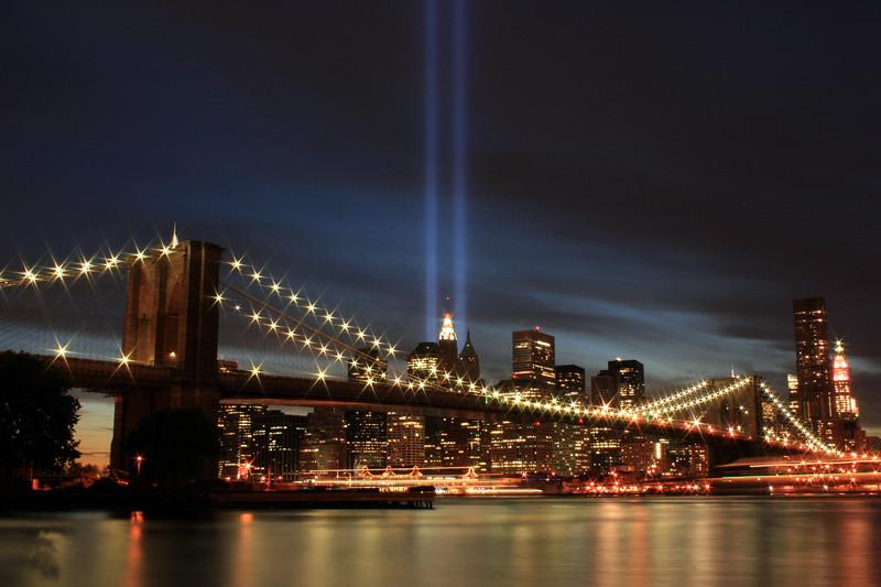 Remembering 9-11 IMG_8119.jpg