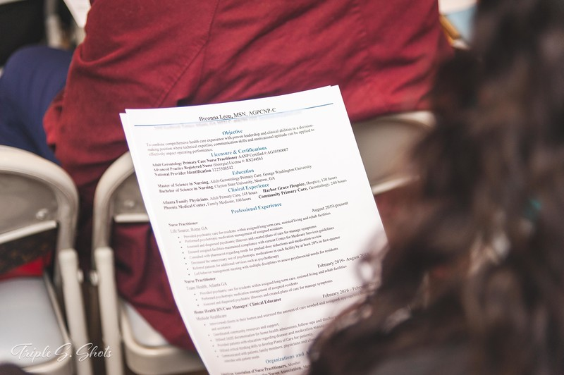 Nurse Support 911 Resume Event-94.JPG