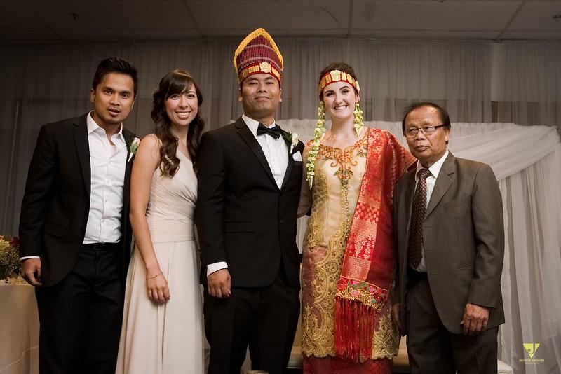 Wedding of Elaine and Jon -754.jpg