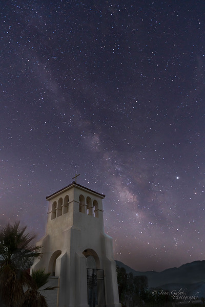 Night Photography Outing/Workshop - 8/3/2019