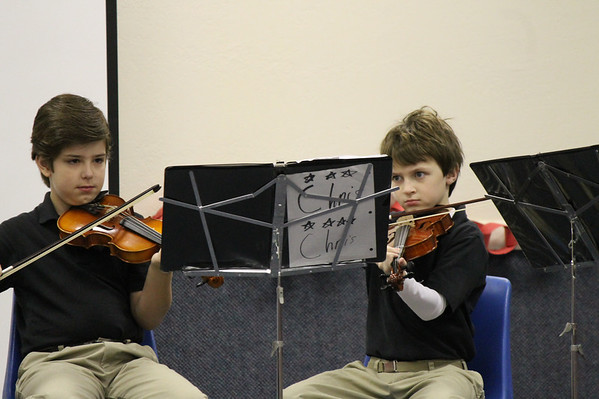 Strings-Christmas-2011-12-06