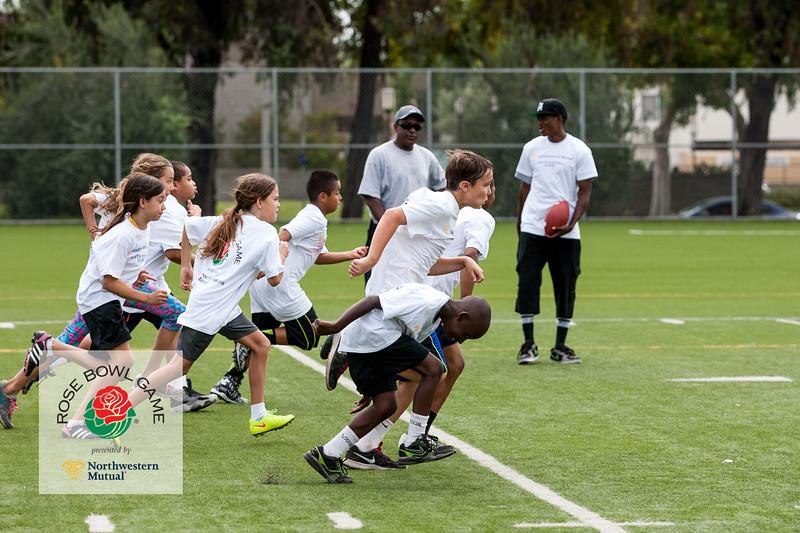 2015 Rosebowl Youth Football Clinic_0612.jpg