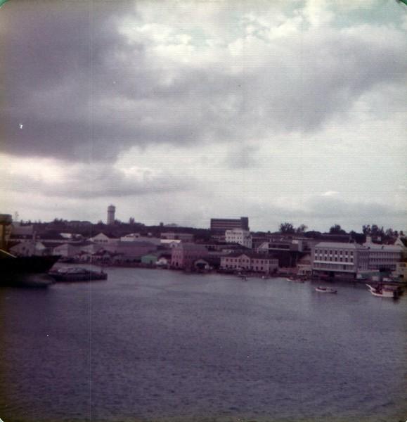 Dock26_0027_a.jpg