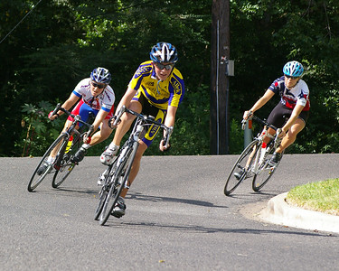 2006 Dairy Queen Tour of Columbus Women