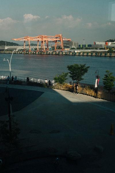 Korea_Insta-152.jpg