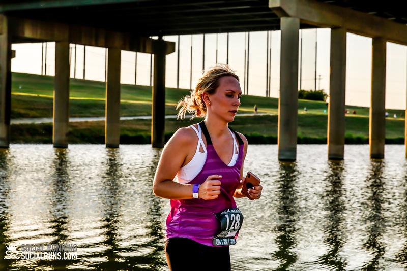 National Run Day 18-Social Running DFW-2259.jpg