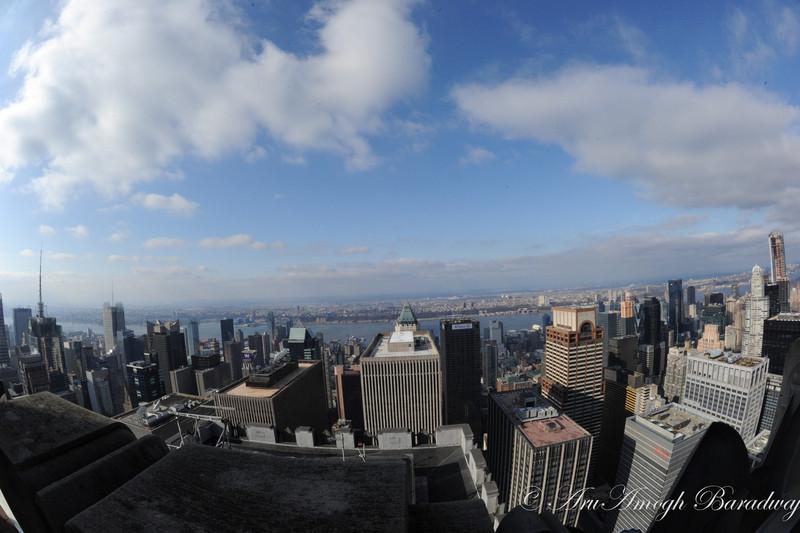 2012-12-25_XmasVacation@NewYorkCityNY_375.jpg