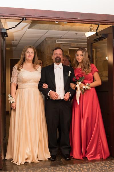 Houston Wedding Photography ~ Janislene and Floyd-1484.jpg
