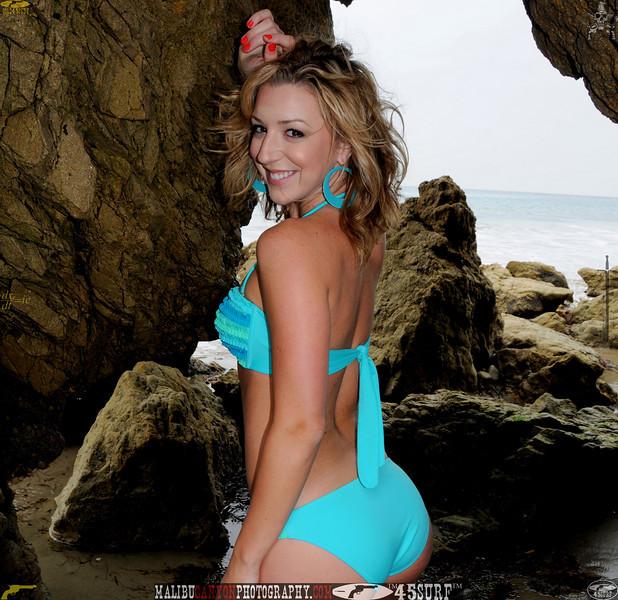 malibu matador swimsuit model beautiful woman 45surf 361.,.,.,