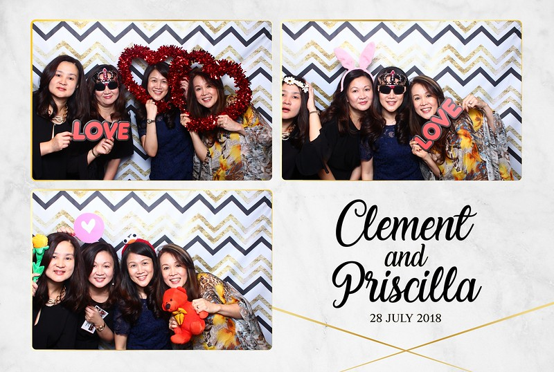 Vivid_with_Love_Wedding_of_Clement_&_Priscilla_0016.jpg