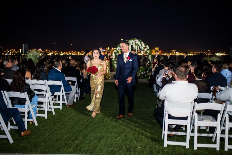 2017-DEC9_Wedding-323.jpg