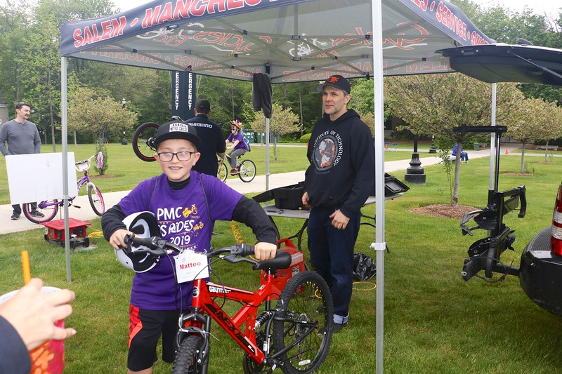 2019 PMC KIDS RIDE 055.jpg