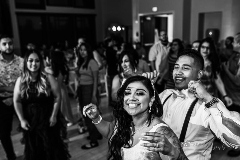 Maria & Ryan Wedding-894.jpg
