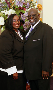Couples Ministry 2013