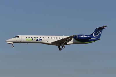ERJ-145