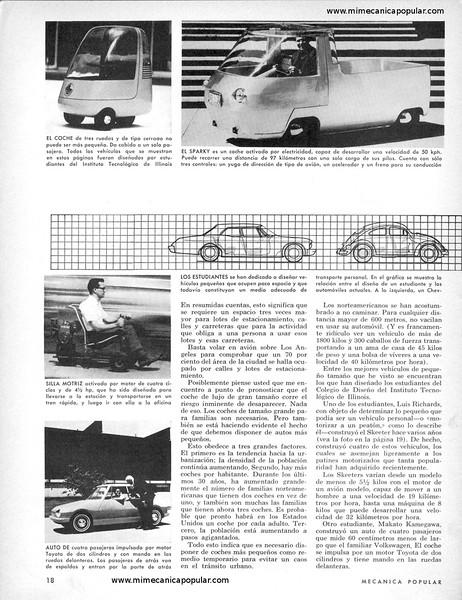 eslabon_perdido_del_transporte_febrero_1966-02g.jpg