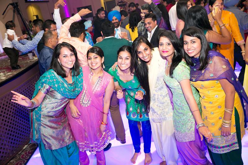Mirage Banquet Hall_0333.jpg