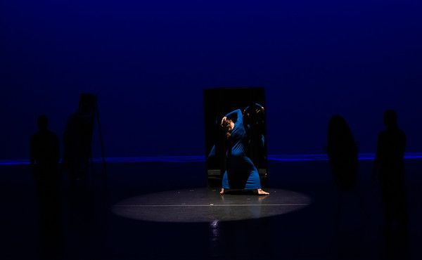 Arizona Dance Festival 2019 - 2 PM