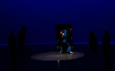 Arizona Dance Festival 2019 - 2 PM