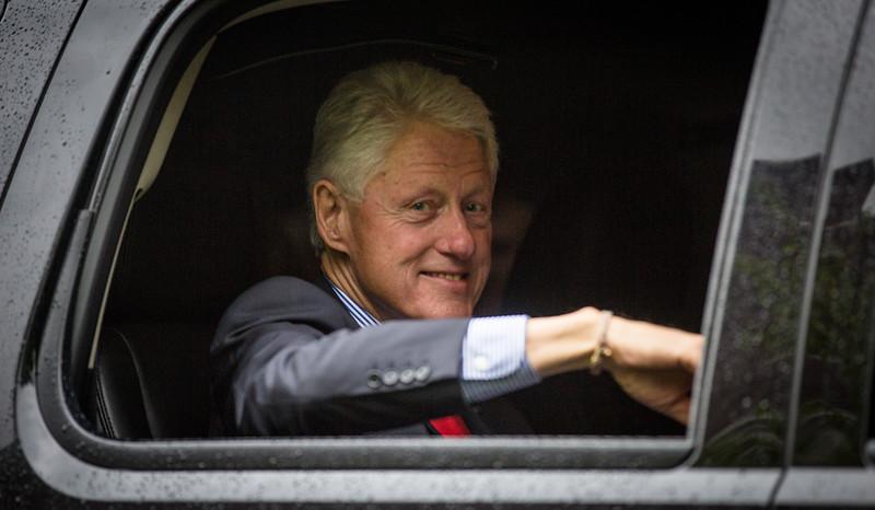 President Bill Clinton @ TCNJ 5-13-2016-62.jpg