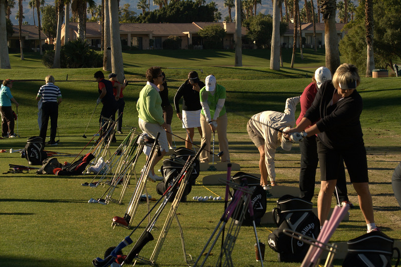 LPGA team champs 2010 025.jpg