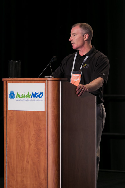 InsideNGO 2015 Annual Conference-0292.jpg